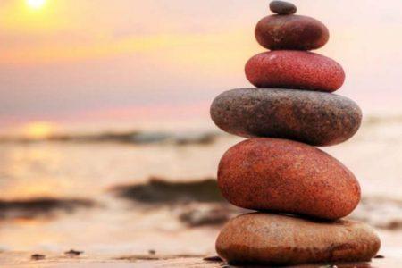 3 ejercicios fáciles de mindfulness para relajar la mente