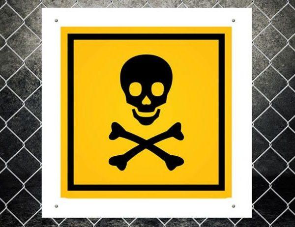 8 claves para combatir a las personas tóxicas (aunque seamos nosotros mismos)