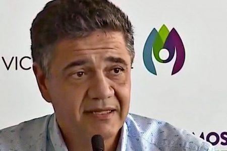Vicente López: Apoyo para jardines maternales privados