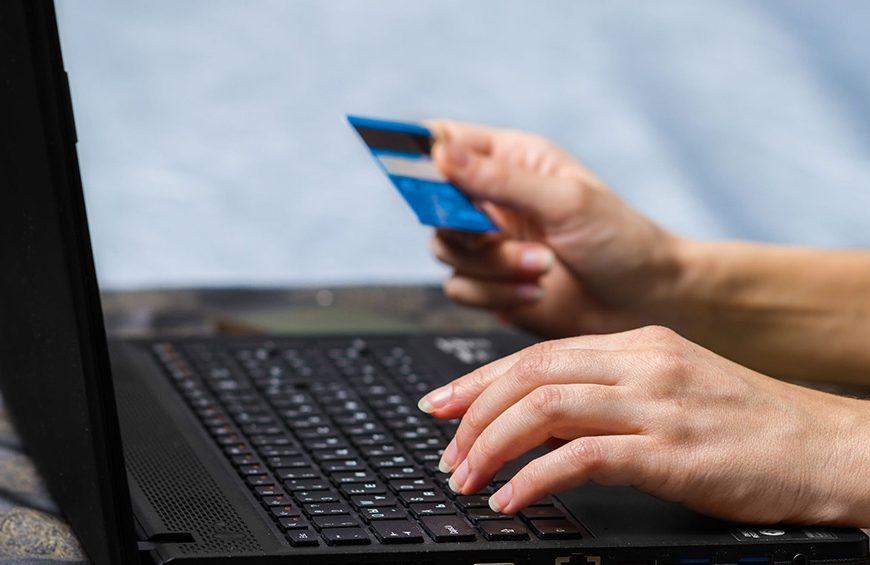 Las estafas electrónicas a través de las redes sociales aumentaron un 3.000% en pandemia