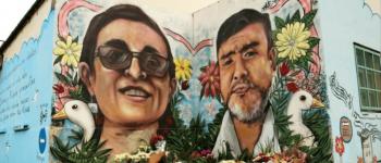 Tres años de la muerte de Sandra y Rubén y siguen muriendo docentes